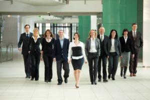 Data breach. Per affrontarli: lavoro di squadra, awarness e policy efficaci