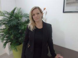 """DIRITTO DI CRONACA GIUDIZIARIA E DIRITTO ALL'OBLIO, UN RAPPORTO """"DIFFICILE"""""""