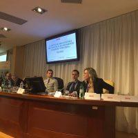 Avvocato del Web® al Digital Day di Roma