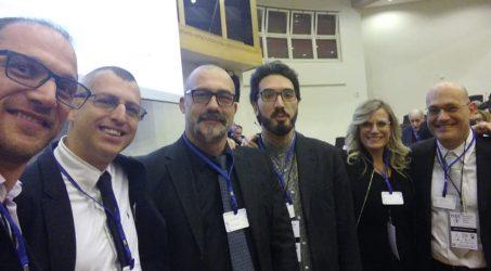 Sicurezza partecipata, Roma 12 dicembre 2019, Università Urbaniana: nasce l'ISDC
