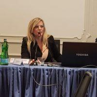 Tecnologia e marketing, tra creazione e difesa della web reputation. Avvocato del Web® all'ODCEC di Napoli