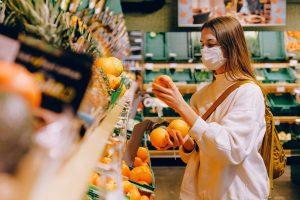 Reati in materia di igiene della produzione e vendita delle sostanze alimentari: dal colpo di spugna previsto per il 26 marzo al dietro front del Governo